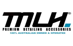 MLH Premium Detailing Accessories