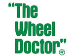 The Wheel Doctor Wheel Nuts