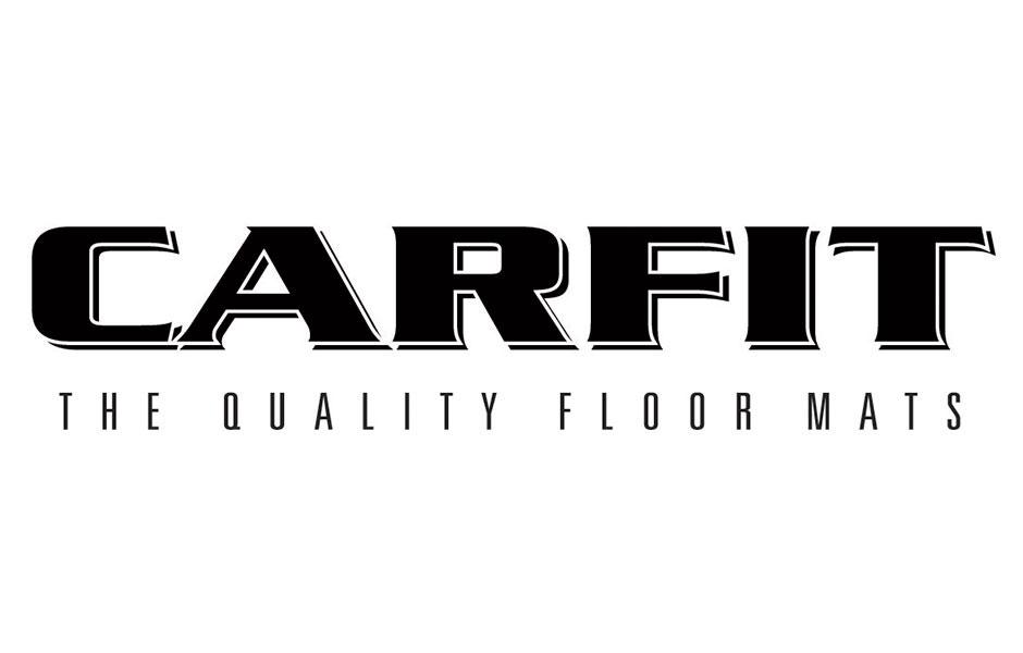 Carfit Floor Mats