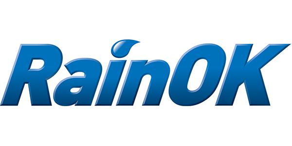 RainOK