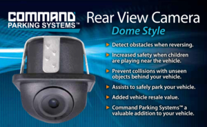 Command Parking Systems - Command Auto Group