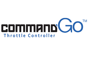 Command Auto Group Homepage - Command Auto Group